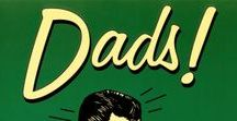 Dad | Humour / Some funny and witty dad things I've found on my travels through Pinterest