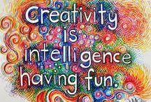 Art Lesson Ideas / Ideas for art lessons