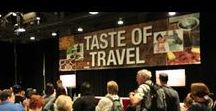 Trade Shows, Events & Shows
