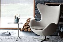 CHAIRS- SOFAS-STOOLS