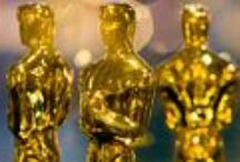 Film Award Season