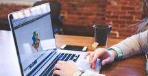 Business • Startup Info