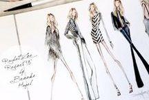 Drawings & Tips