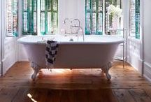 Bathroom – How I love it