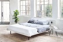 Bedroom – How I love it