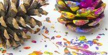 Crafts | Toddler Fun