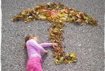 autumn / φθινοπωρο