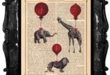 Hot Air Balloons & More