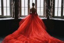 Simply beautiful: fashion!