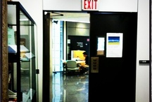 Petro Jacyk Resource Centre / Information and images related to the Petro Jacyk Central & East European Resource Centre at Robarts Library (University of Toronto)