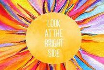 Simply beautiful: inspirations!