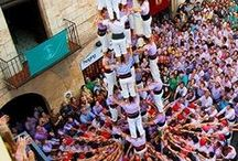 Tradiciones / En Anís del Mono nos encantan las tradiciones y fiestas populares