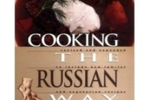 Food / Books, recipes, and pictures related to Central and Eastern European food.