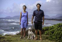 ActivityKauai.com Blog / We love to share! Our blogs give you the inside scoop to island life on Kauai.