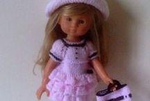2poupees vêtements à vendre / Pour acheter ces vêtements de poupées me contacter : douniachetchka@gmail.com  ou visitez ma boutique sur   http://www.ebay.fr/usr/kapousta  ou sur Etsy https://www.etsy.com/fr/shop/MondedesPoupees ou  http://la-boutique-des-poupees.fait-maison.com/