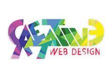 Creative Web Design Roma / Web Design