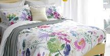 Quilt Covers / The Bedspread Shop has a great range of quilt covers, quilt cover sets, and quilts.