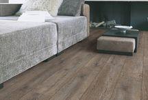 Vloeren   Floor