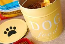 DIY For Pets