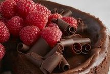 #CAKE, CAKE, CAKE ! / DELICIOUS CAKE RECIPES!  / by @ ♥✿♥JENNY♥✿♥