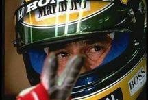 Formula 1 / by Luiz Filipi Baraun