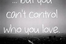 //Love me damn it// / DIS COULD BE US BUT YOU SUCK SOOoOoo...