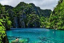Thai Summer