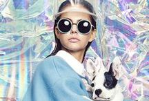 Fashion and Style Inspo / #streetstyle #fashion #style #minimal #edgy