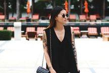 Beauty Bloggers / Janjira's favourite beauty bloggers! #bbloggers #beauty #blog #blogger #skincare