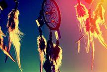Bohemian Festival / Good summer vibes