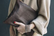 accessoires! I absolutely love / Fall/winter 15 trends