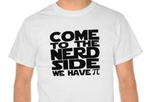 Awesome Shirts! / This Board is Filled with Awesome, Hilarious and Just the Coolest T-Shirts, Graphic Tees and Designs Around. No Adult Content or Spam! Spammers Will Be Kicked Out! Do Not Flood The Board! Spread Them Out Over Time! If You Would Like To Join This Board Just Send Me a Message.