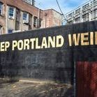 Travel: Portland