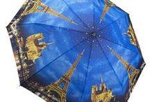 Rainwalkers Umbrellas