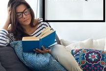 Adult Book Lover Platform / Do you love to read? Here at platformmom.com there are few things we enjoy more than a good cup of coffee and a great book. Join us for the some great reading inspiration and recommendations.