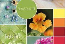 Flavour-it