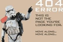 Spread the Humor / by Rhino Internet