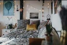 hi - naar je kamer