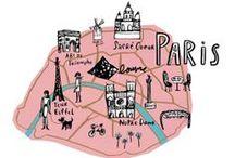 hi - Parijs feestje