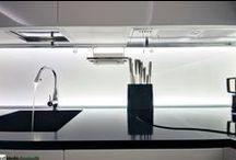 studiodonizelli / interior design project by studiodonizelli