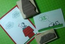 Undefined Stampin Up