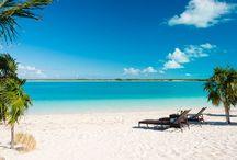 Beach / Beaches, beaches, beaches! / by Rianne Ploeg