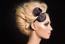 Updos To Die For