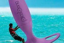 Toys Fun and Sexy / #toys #sextoys #fun #picobong #lifetoys