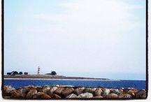 Gotland ❤️