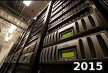 Mejor Hosting / Los mejores hosting, top 10 de proveedores de alojamiento web. http://vidagnu.blogspot.com/p/mejor-hosting-los-10-mejores.html