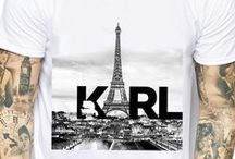 KARL / STYLE&DIRT™ Clothing Premium quality 100% cotton. All products are custom-designed, limited edition number. All design is available for male and female products. (!!!) Check out my more than 500 pieces of different products. Every month a new collection comes out. Don't stay down and follow the STYLE&DIRT™ : WEB: http://www.styleanddirt.com SHOP: http://styleanddirt.com/shop/ Facebook: https://www.facebook.com/styleanddirt Wholesaler: sale@styleanddirt.com © Copyright STYLE&DIRT™