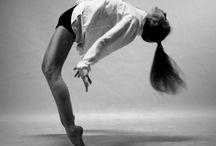 The Human Form / Awesome beauty