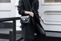 [ Style :: Black Me Out ]