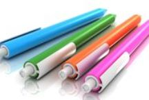 promotional pens with wow